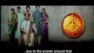 Marathi Movie - Uladhaal - 12/12 - Ajay Atul, Makrand Anaspure, Ankush, Bharat & Siddharth Jadhav