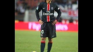 Marcelo Gallardo:  ● PSG - Paris Saint-Germain.