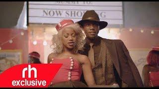 Dj Bunduki - Hype Mixx Vol 62 Oct 2018  Bongo,kenya ,naija Afrobet Mix   Rh Excl