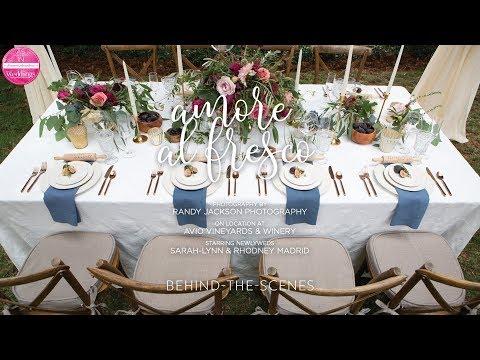 sacramento-wedding-inspiration:-amore-al-fresco-{behind-the-scenes}-winter/spring-2019-real-weddings