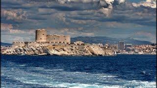 Лазурный Берег или рай по-французски(Лазурный Берег - это настоящий рай, хорошо знакомый не только французам, но и жителям многих других стран...., 2014-10-24T08:32:44.000Z)