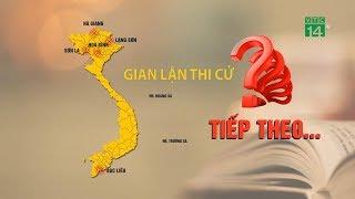 """""""Hiệu ứng domino"""" sau vụ gian lận thi cử ở Hà Giang   VTC14"""