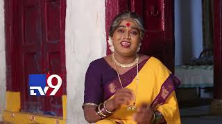 Villagers take oath to celebrate green Diwali