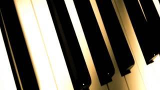 連弾第五弾。ピアノ一台アレンジです。 関西人ゆえにテレ東についてはよ...