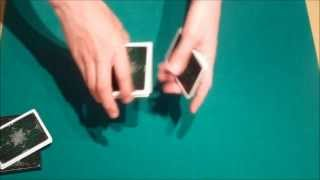 Vjose32 Advanced Contest Entry - Casino Royale w/ Cheese by Chris Mayhew - (Impromptu)