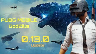 Pubg mobile season 7 | 0.13.0 beta version | Must watch 🔥🔥 Tech Health and Study 🔥🔥