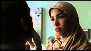 David & Fatima Full Trailer HD HQ