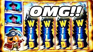 THE AMAZING NEW GOONIES SLOT MACHINE ★ GREAT NEW GAME!!!!