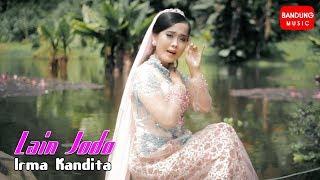 Irma Kandita - Lain Jodo \x5bOfficial Bandung Music\x5d