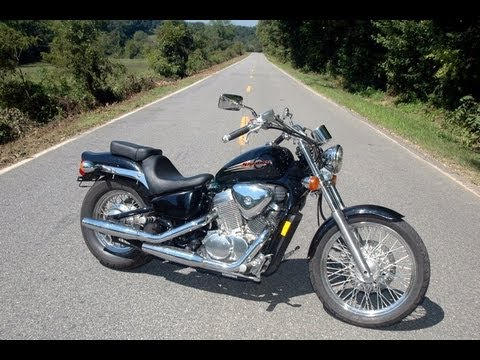 hqdefault honda vt600c shadow vlx youtube honda shadow vlx 600 wiring diagram at edmiracle.co