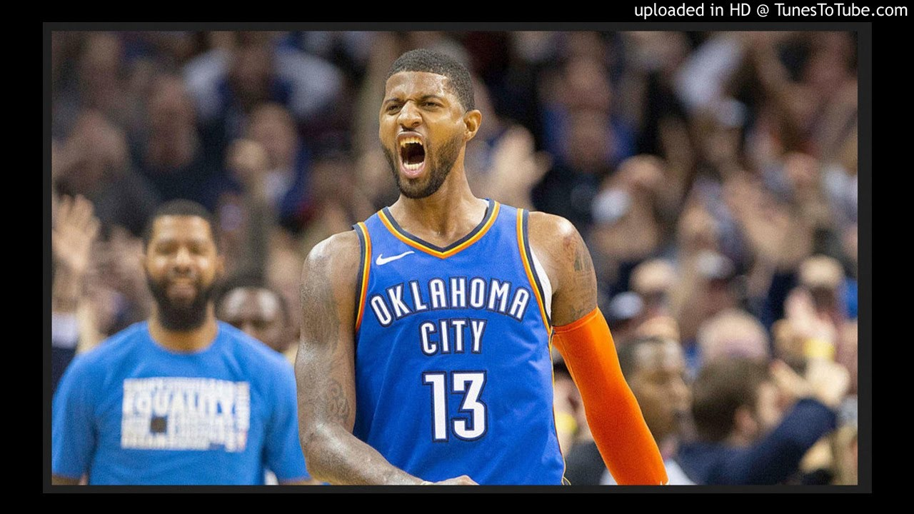 NBA Playoffs 2019: Thunder vs. Blazers odds, picks, Game 3 predictions from proven model on 77-62 roll