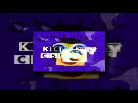 Klasky Csupo sings angry birds song + Download VEG REPLACE with My Websites!