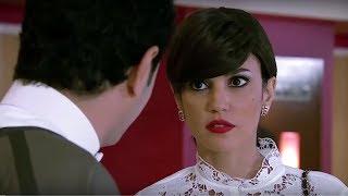 مسلسل الزوجة الرابعة  الحلقة  19  Al zawga Al rab3a series  Eps Video