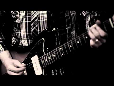 "Joe Pug ""Hymn #76"" Official Video"