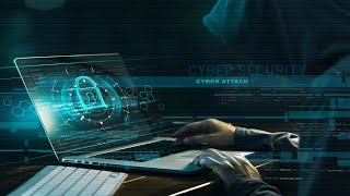 How economic growth and revival has led to more cyber attacks on India?