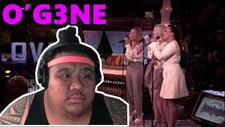 music reaction og3ne clown