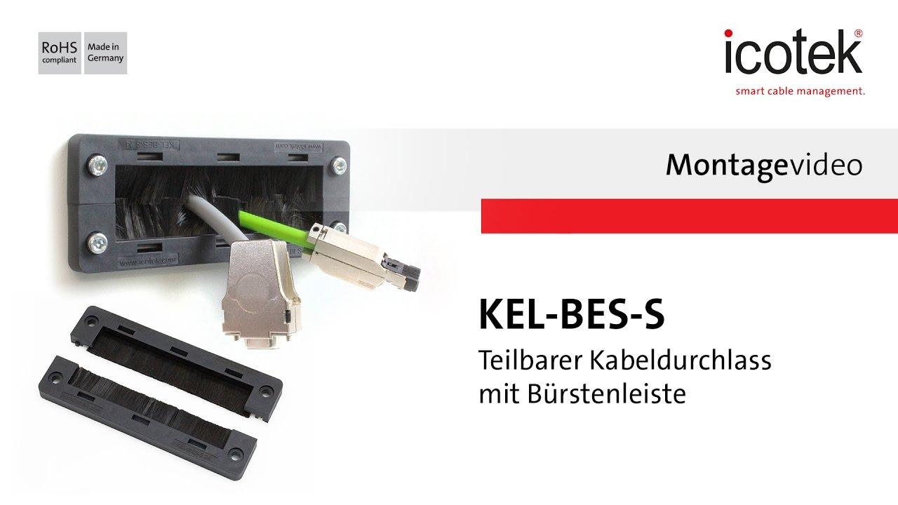 BMOT 50 St/ück /Ø11 mm Farben Hei/ßkleber Sticks Standard 1KG Transparent DIY Klebesticks Hei/ßklebesticks Hei/ßklebestifte f/ür DIY Handwerk,Schm/ücken,kratives Basteln