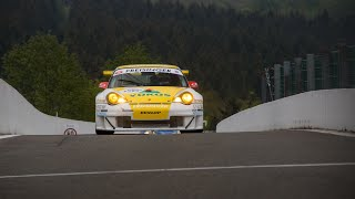 Best of Spa Classic 2019 ( HD )