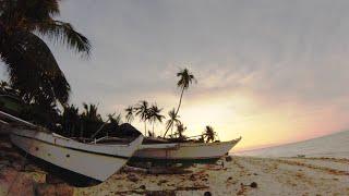 Strefa Komfortu vs Ryzyko. Podróż Przez Azję - Filipiny.
