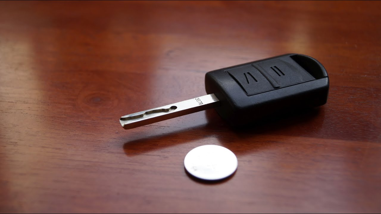 mercedes benz keyfob battery replacement smartkey keyless autos post. Black Bedroom Furniture Sets. Home Design Ideas