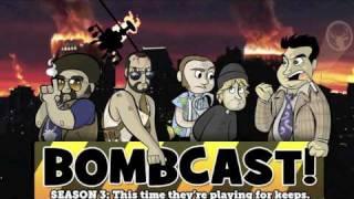 Giant Bomb - Don