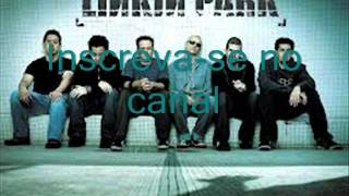 Linkin Park - Don