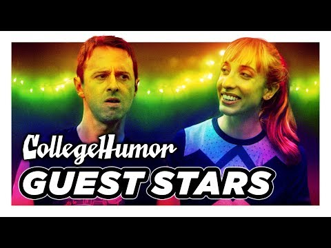 collegehumor's-favorite-guest-stars