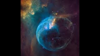 Search for life in space Documentary national geographer Watch in 2019