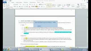 Ejercicio09 (JAVA) - ENVÍO DE MERCANCÍAS