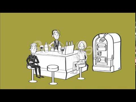Estado de Bem-Estar Social Animated