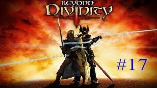 Beyond Divinity #17 - Финал