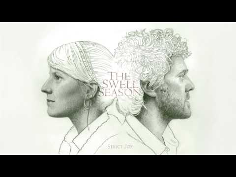"The Swell Season - ""The Verb"" (Full Album Stream)"