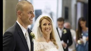 Luca Antonelli - A.C. Milan - Matrimonio a Forte dei Marmi(, 2017-10-02T12:10:50.000Z)