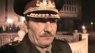 ОТКРОВЕНИЕ генерал полковника УКРАИНЫ