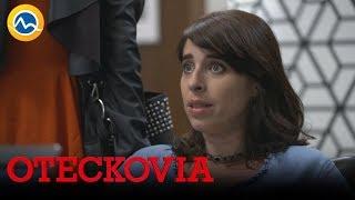 OTECKOVIA - Alexovi zamrzol úsmev. Jeho dcéra sa nemôže volať ako Simča!