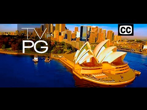 Sydney, Australia Travel Guide TOP 10 Attractions