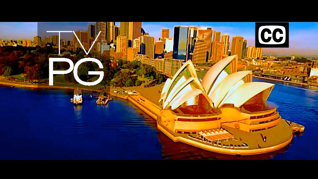 sydney australia travel guide top 10 attractions youtube. Black Bedroom Furniture Sets. Home Design Ideas