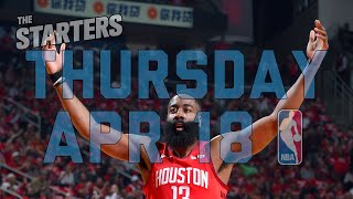 nba-daily-show-apr-18-the-starters