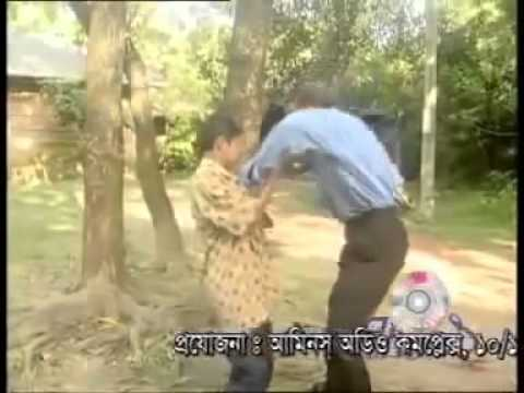 Head Mashtor - Chittagong Song By Siraj