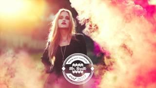 La Roux - Bulletproof (Gamper & Dadoni Remix) thumbnail