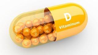 Der Hype um Vitamin D: Allheilmittel oder Geldmache?