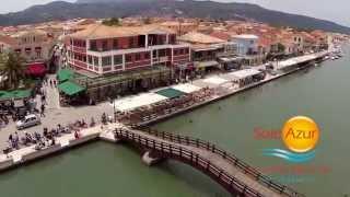 Lefkada - Vila Lefkas - Sole Azur(Sole Azur http://www.soleazur.rs/, 2014-07-02T07:17:09.000Z)