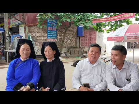 HOI TAN SON 17 3 2021 AM LICH(5)