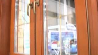 Деревянные евроокна сюжет3(, 2013-05-27T11:16:12.000Z)