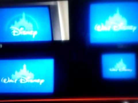 Walt Disney Television Animation/Disney Junior Original - My Video News