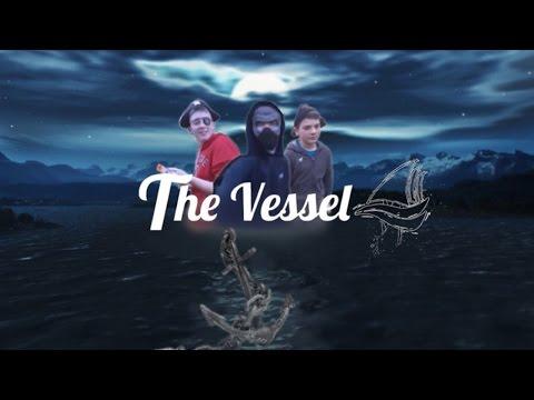 The Vessel streaming vf