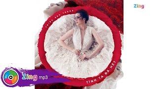 Tình Ta Đã Hết - Thiều Bảo Trang (Single)