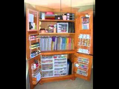 Scrapbook Room Organization Joy Studio Design Gallery Best Design