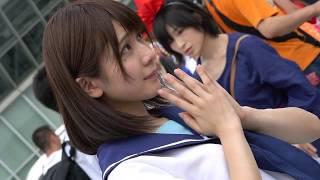 『ラブプラス』(Loveplus)姉ヶ崎寧々(あねがさきねね)は、恋愛シミュ...