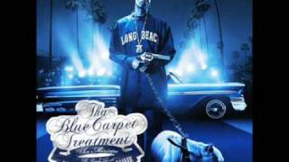 Snoop Dogg Snoop Dogg Millionaire HQ
